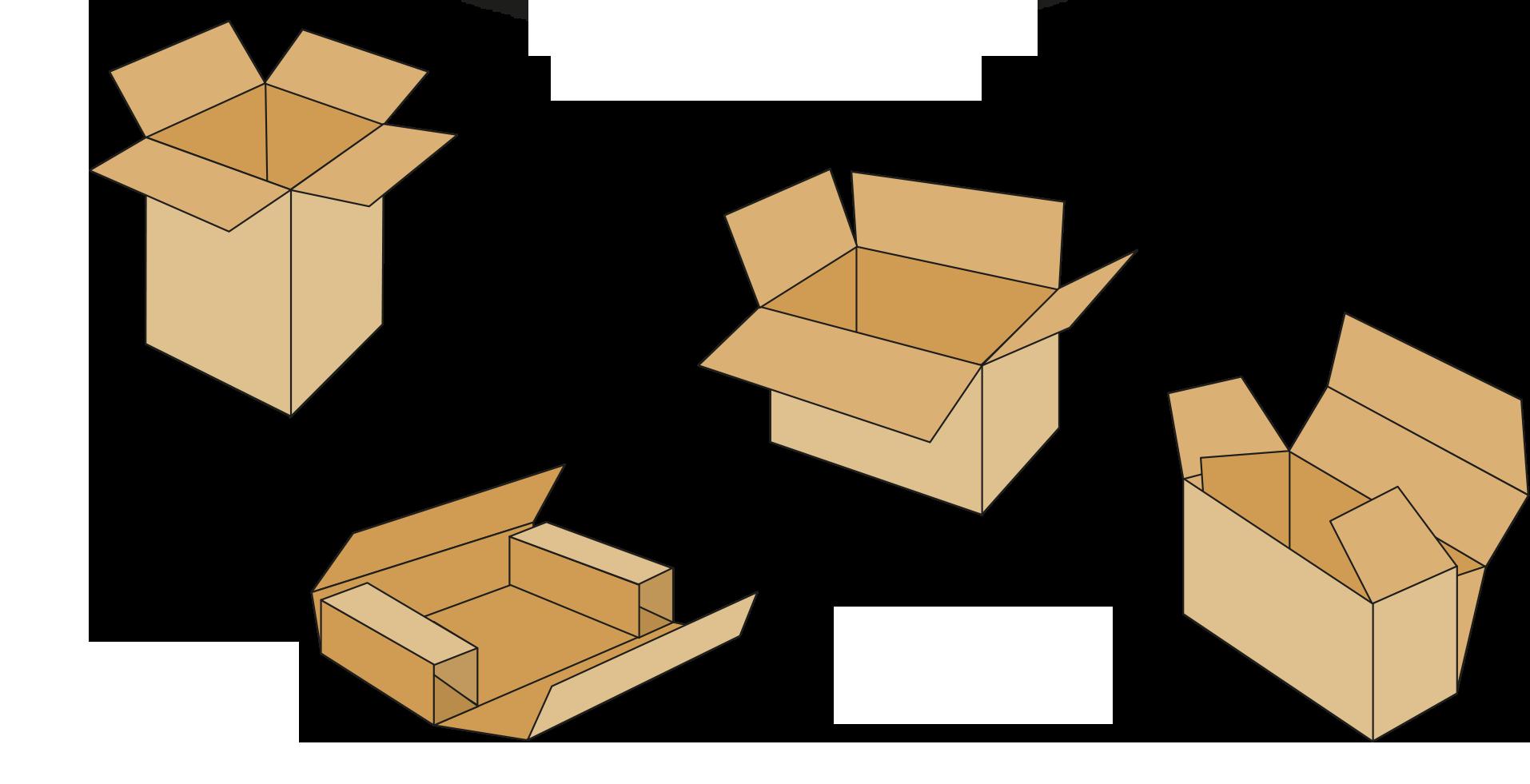 box_on_demand2