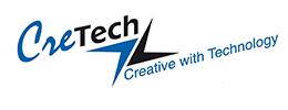 Cretech-logo.jpg
