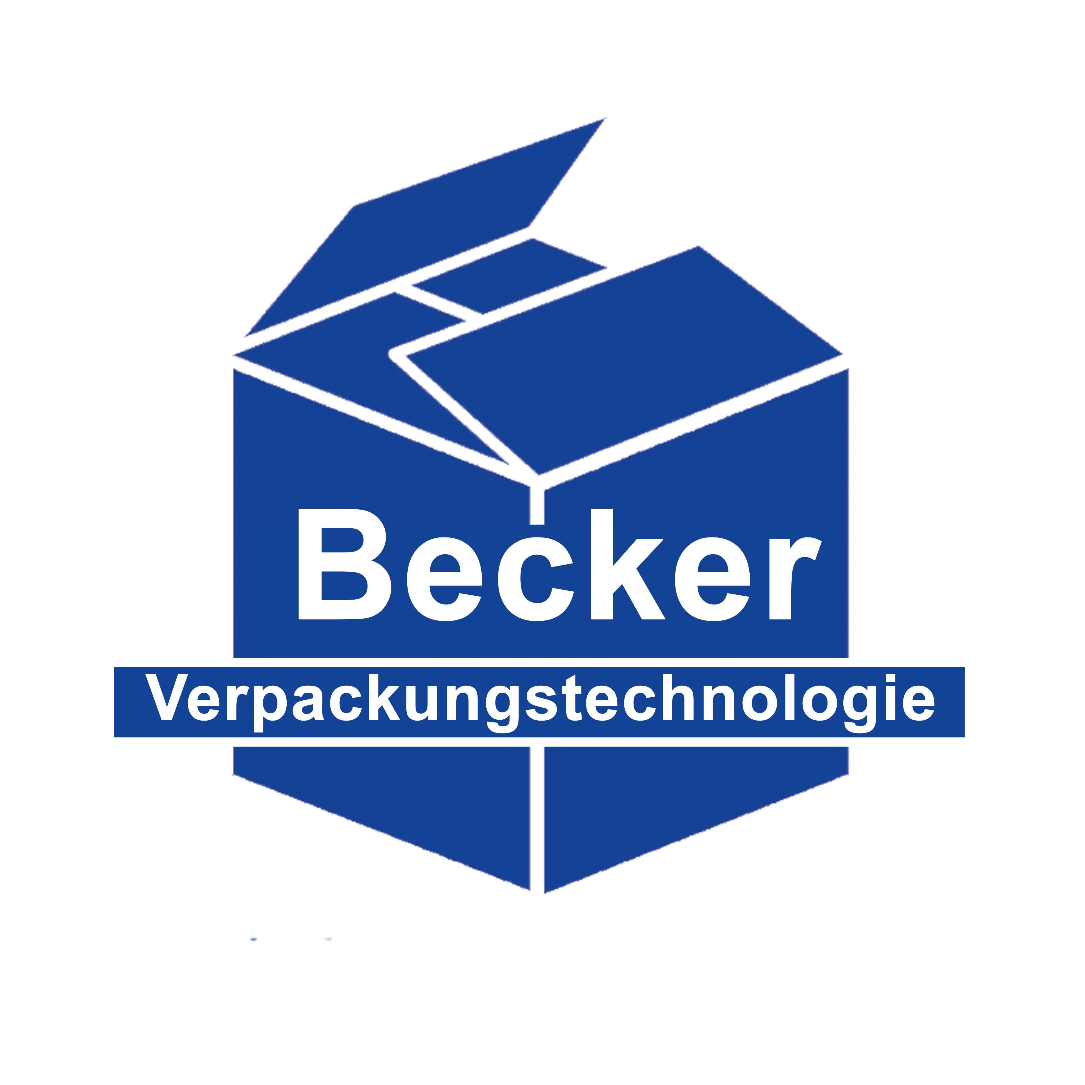Logo Verpackung 01_15