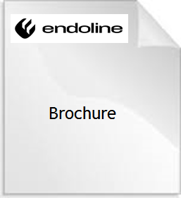brochure-endoline-website
