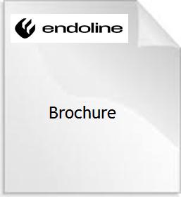 brochure-endoline-website