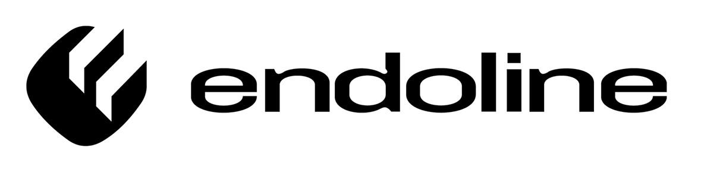 Endoline logo 2016 HR