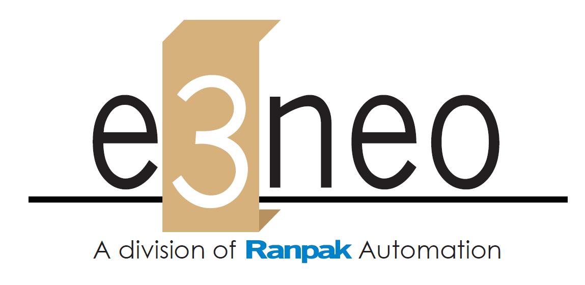 logo_e3neo_ranpak