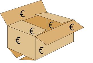 doos-euro